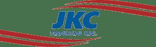 JKC Trucking Inc.